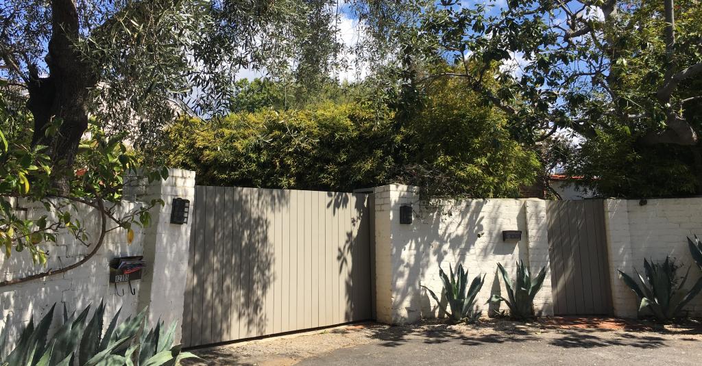 Hacienda Marilyn
