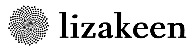 Lizakeen